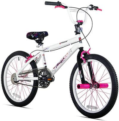 Razor Angel Girl's Bike