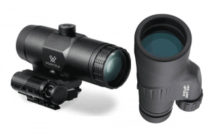 Top 5 Best Monoculars in 2017 reviews