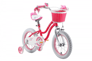 Top 10 Best Bikes For Girl in 2017 reviews