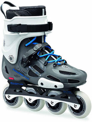 Rollerblade RB Twister Pro Limited Urban/SUV Skate