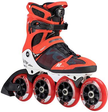 K2 Skate Men's Rollerblade