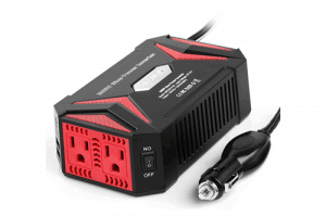 The Best 5 Power Inverters For Car in 2017 reviews