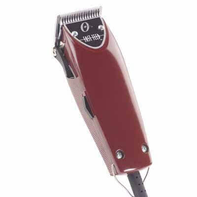 OSTER Fast Feed Adjustable Pivot Motor Clipper 76023-510