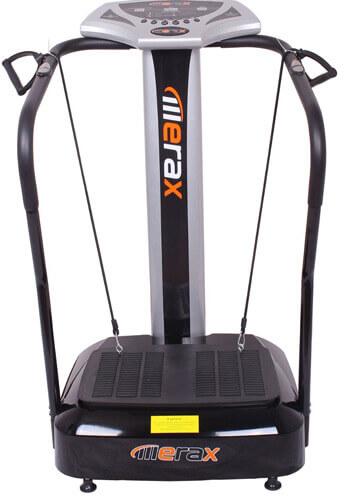 Merax Vibration Platform Machine