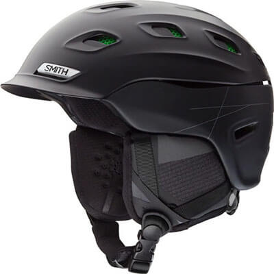 Smith Vantage Unisex Snow Helmet