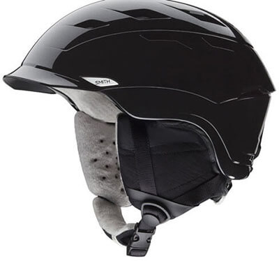 Smith Optics Womens Helmet