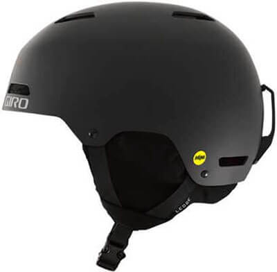 Giro Ledge Mipsltd Men's Snow Helmet