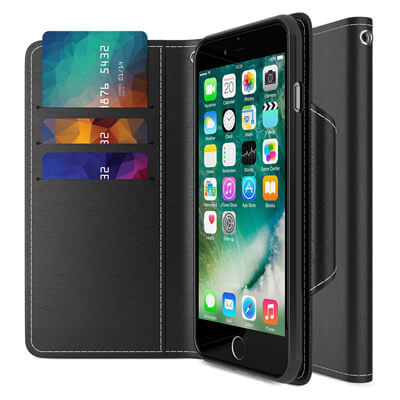 IPhone 7 Plus Case, Maxboost
