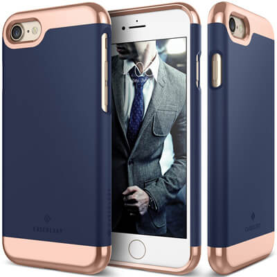 IPhone 7 Case Protector, Savoy Series