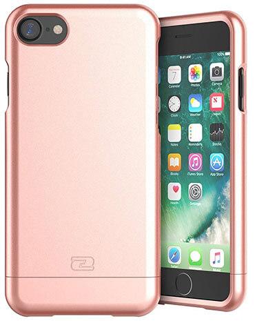 Encased Hybrid Case for iPhone 7