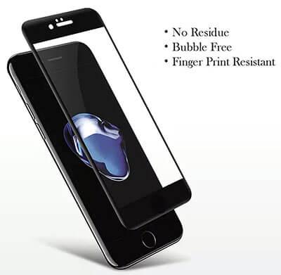 ESVAN Screen Shield for iPhone 7