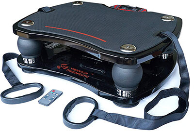 VT Vibration Platform Machine
