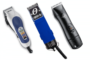 Top 10 Best Hair Trimmers in 2017 reviews