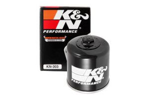 The Best 10 Oil Filter in 2017 reviews