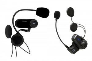 The Best 10 Motorcycle Bluetooth Headsets Reviews