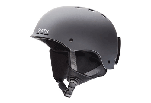 20dc773119c Top 10 Best Snow Sport Helmets in 2019 Reviews – AmaPerfect