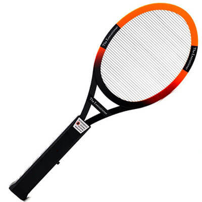 The Executioner Fly, Wasp and Mosquito Swatter