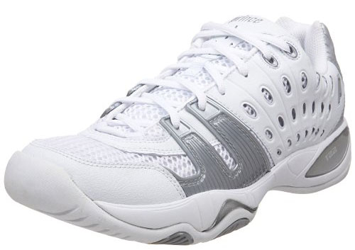 Prince T22 Women's Tennis Shoes