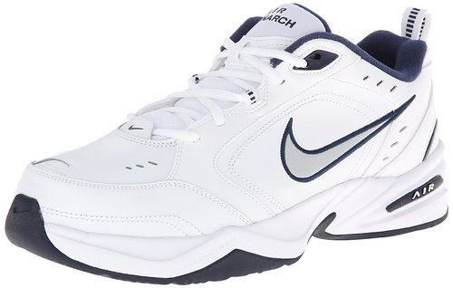 Nike Air Monarch IV 415445-101