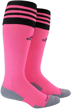 Copa Zone Cushion II Sock
