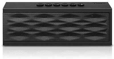 DKnight Magicbox Wireless Bluetooth Speaker