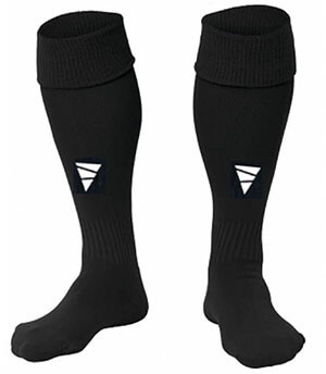 VETRA Focus Socks Over Knee