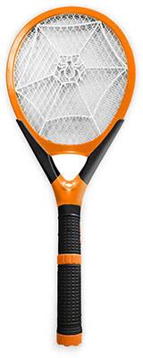 Aspectek HR293 Rechargeable Mosquito Zapper
