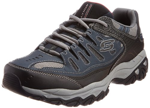 Men's Skechers Sports Sneaker 50125