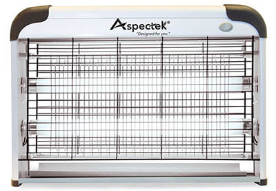 Aspectek Indoor Electronic Insect Killer