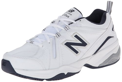 New Balance MX608V4 Men's Tennis Shoes