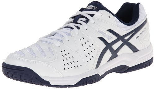 ASICS Dedicate 4 Men's GEL