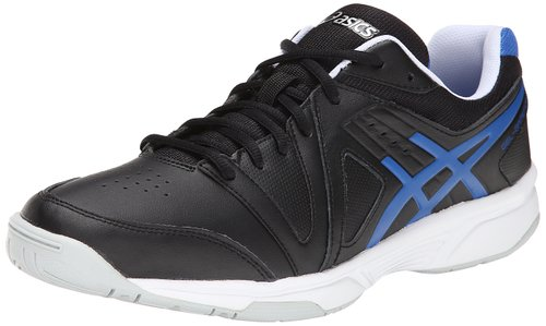 ASICS Gamepoint-M Men's GEL