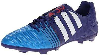 Adidas Nitrocharge 3.0 FG-M Men's Soccer Shoe