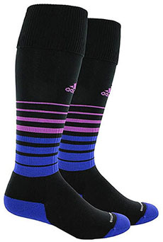 Adidas Team Speed Soccer Socks