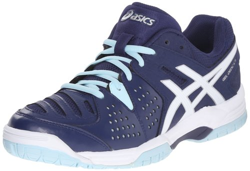 ASICS GEL - Dedicate 4 Women