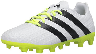 Adidas ACE 16.4 FxG W-W Performance Women's Soccer Cleat