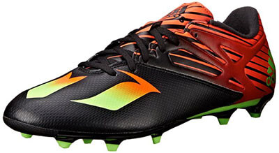 Adidas Messi 15.2-M Men's Performance Cleat