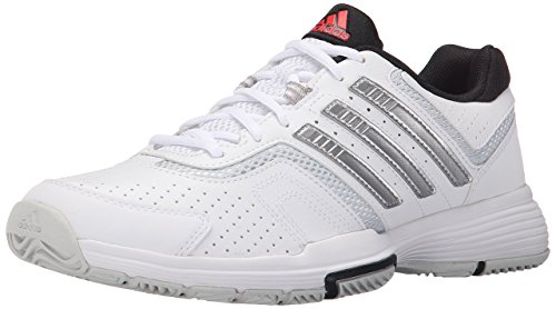 Adidas Women's Performance Barricade Court 2