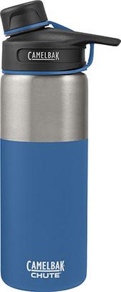 CamelBak Chute 20oz Vacuum Insulated Stainless Bottle