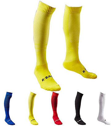 Our Super Deals Soccer Socks Sport Tube Socks