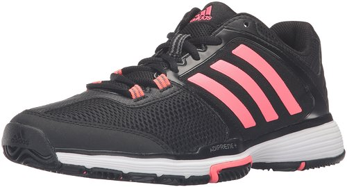 Adidas Barricade Club Training Shoes