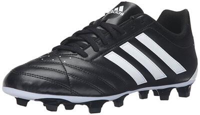 Adidas Goletto V FG-M