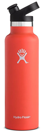 Hydro Flask 21oz Vacuum Insulated Water Bottle