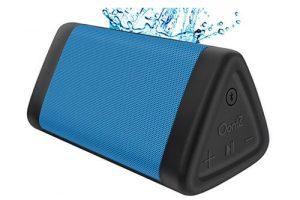 Top 10 Best Portable Bluetooth Speakers in 2017 reviews