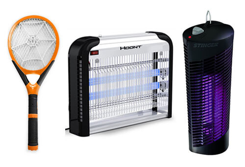 Top 20 Best Mosquito Killers in 2019 reviews AmaPerfect