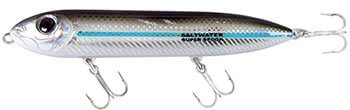 Saltwater Super Spook Lure