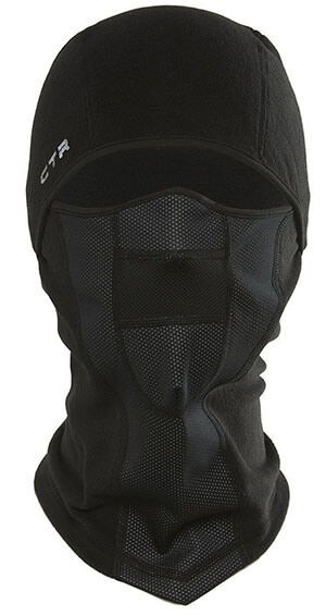 Chaos –CTR Tempest Windproof Face Mask