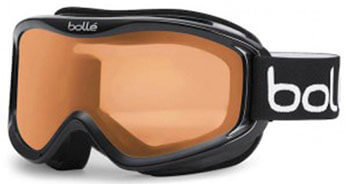 Mojo Snow Goggles by Bolle
