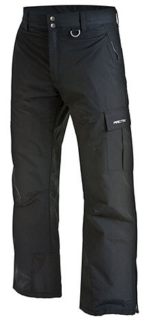 Arctix Men's Snowboard Pants