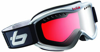 Bolle Snow Goggles (Carve)